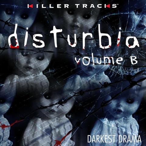 Disturbia, Vol. 2