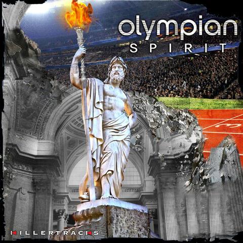Olympian Spirit