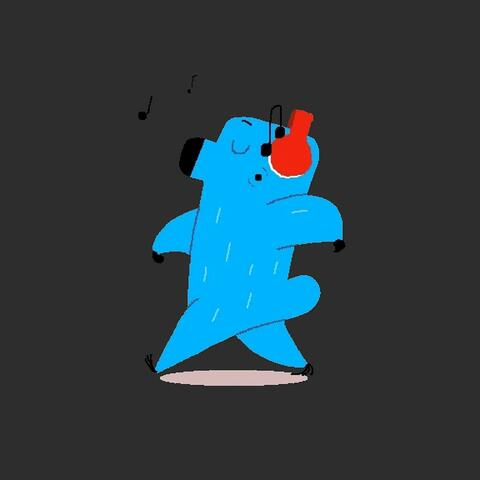 Whistle 2