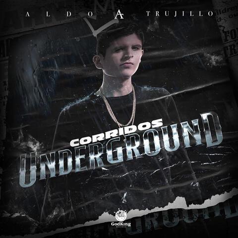 Corridos Underground