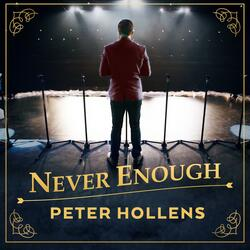 Never Enough (The Greatest Showman)