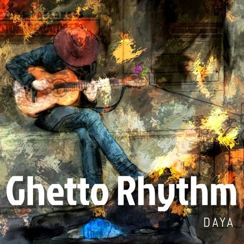 Ghetto Rhythm