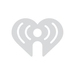 Blossom (feat. Mike Kayihura)
