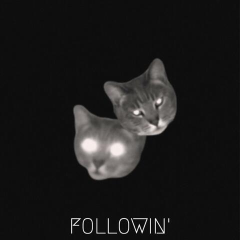Followin'