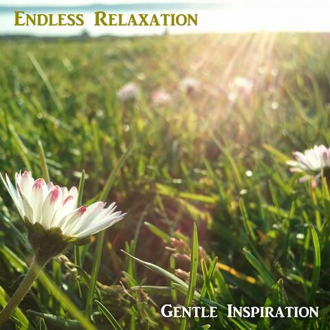Gentle Inspiration