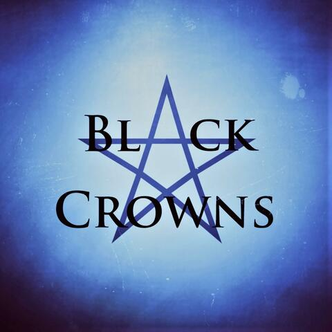 Black Crowns (Demo)