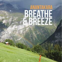 Intuition's Breeze Joyful Song