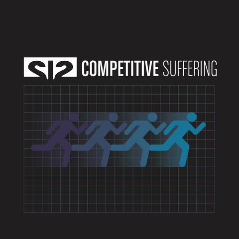 Competitive Suffering