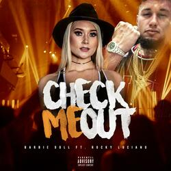 Check Me Out (feat. Rocky Luciano)