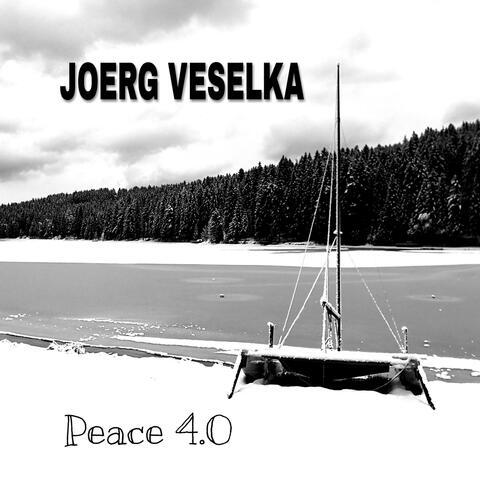 Peace 4.0
