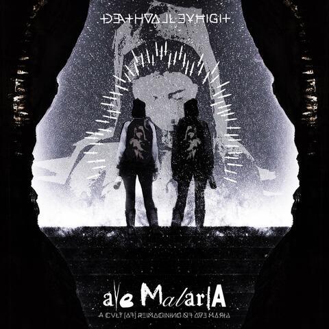 AVE Malaria (Maria)