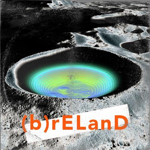 (B)reland