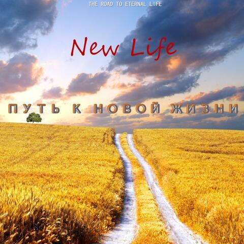 Путь к новой жизни