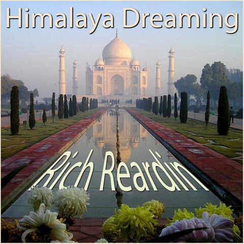 Himalaya Dreaming