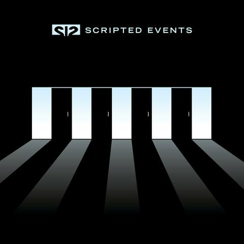 Scripted Events