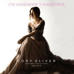 I'm Somebody's Daughter
