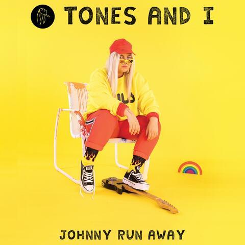 Johnny Run Away