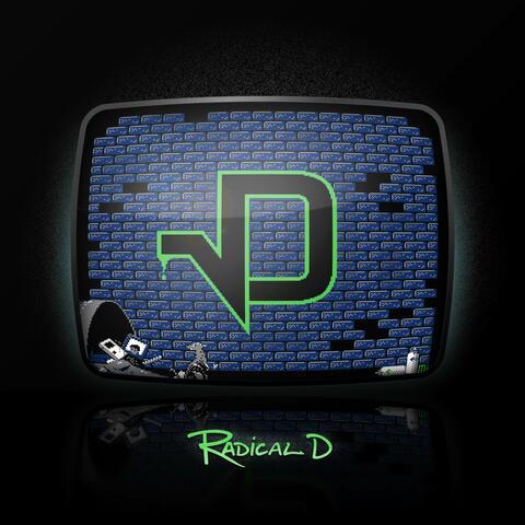 Radical D