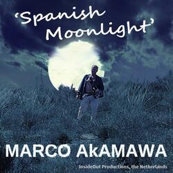 Spanish Moonlight