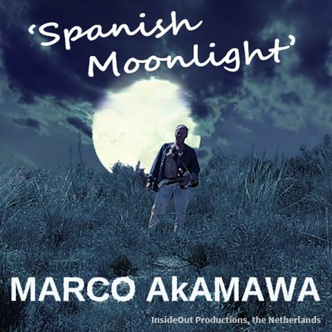 Spanish Moonlight