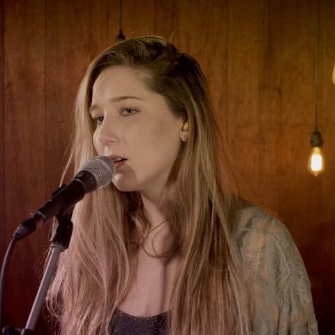 Heather Youmans: Live at the Recordium