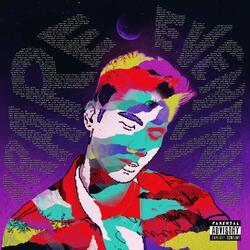 Palo Santo (Bonus Track)