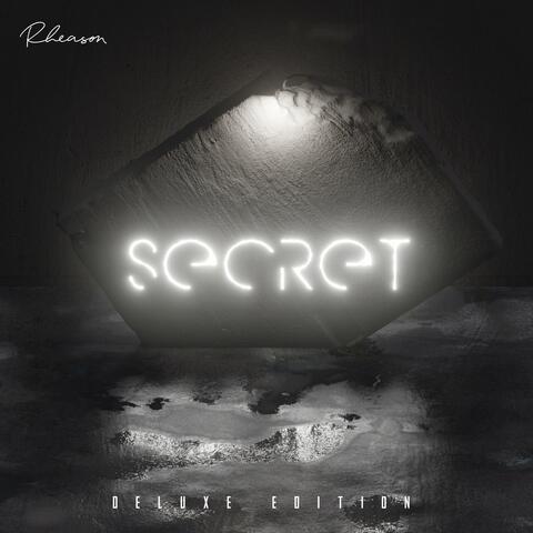 Secret (Deluxe Edition)
