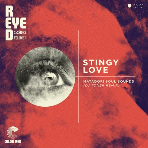 Stingy Love