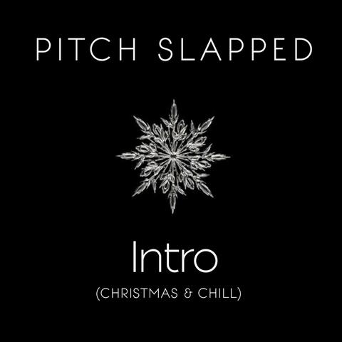 Intro (Christmas & Chill)