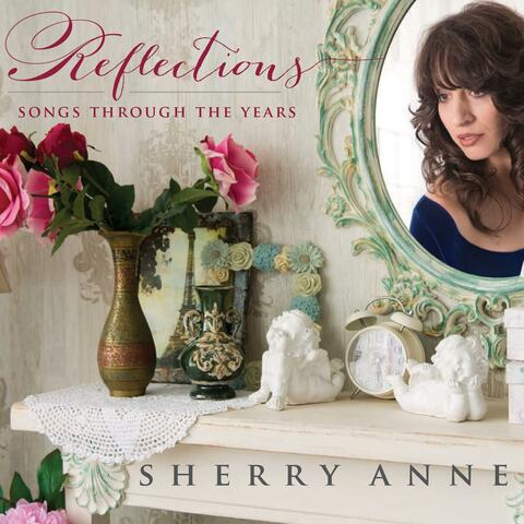 Reflections: Songs Through the Years