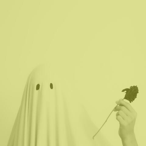 Ghost Tracks III