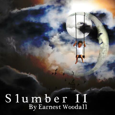 Slumber II