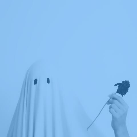 Ghost Tracks IV