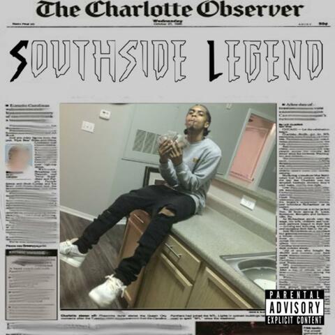 Southside Legend