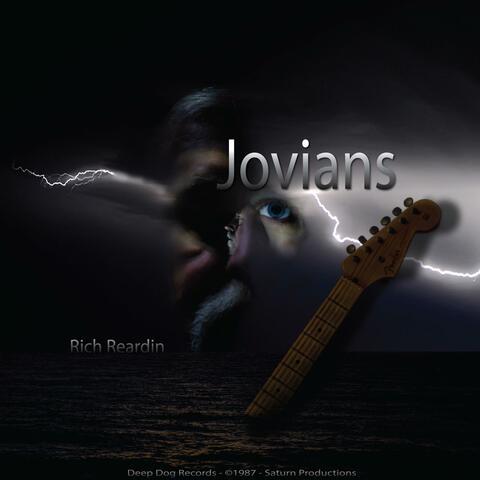 Jovians