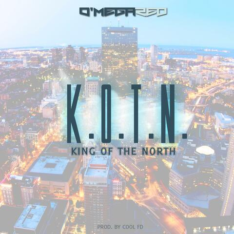 K.O.T.N (King of the North)