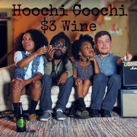 $3 Wine