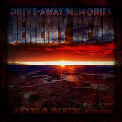 Drive-Away Memories