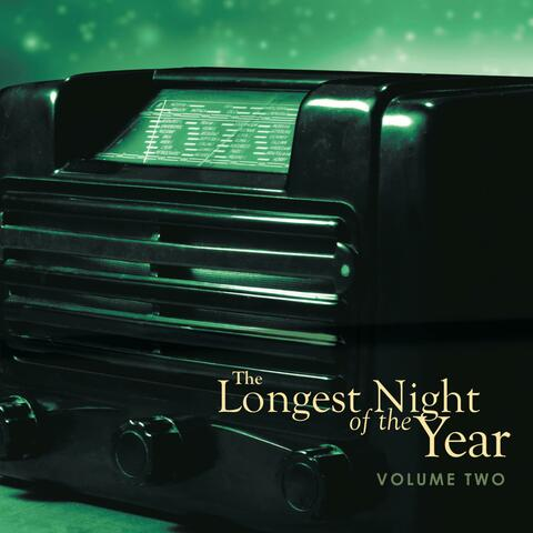 The Longest Night of the Year
