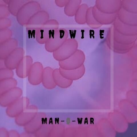 Mindwire