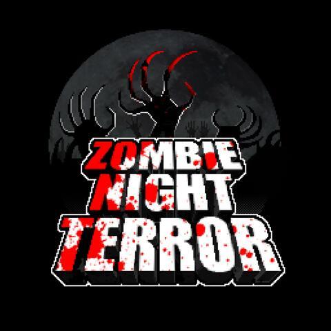Zombie Night Terror (Original Game Soundtrack)