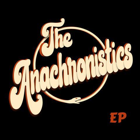 The Anachronistics