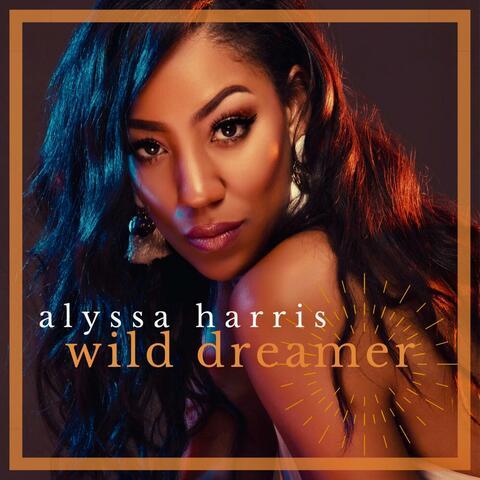 Wild Dreamer