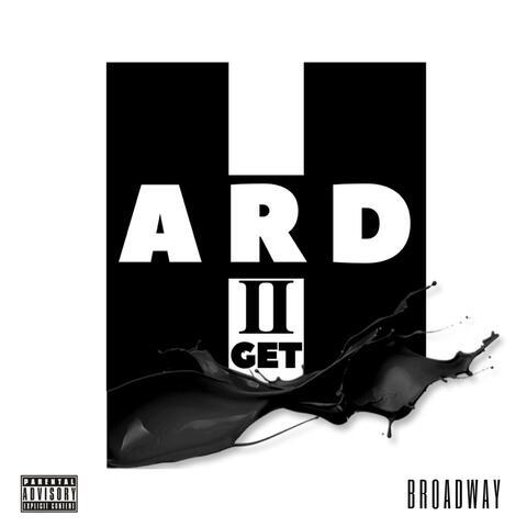 Hard II Get
