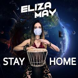 Stay Home (Corona Song)