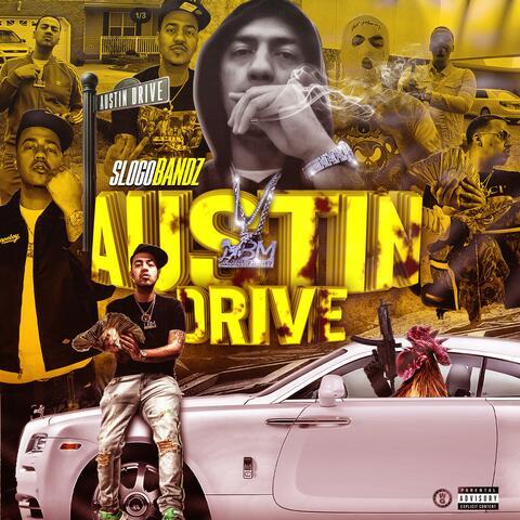 Austin Drive