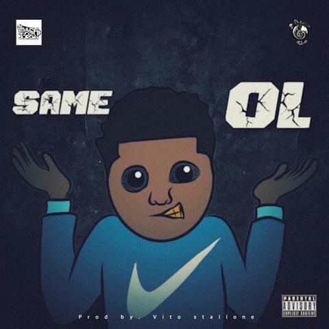 Same Ol