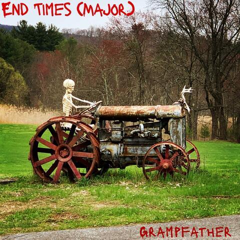 End Times (Major)