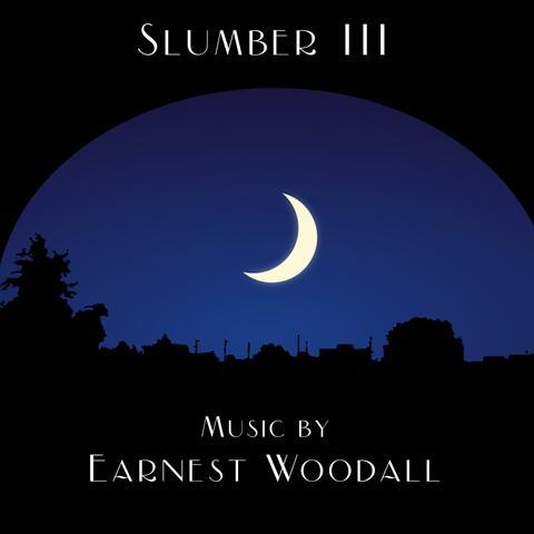 Slumber III