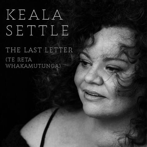 The Last Letter (Te Reta Whakamutunga)